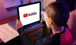يوتيوب تسمح بالرقابة الأبوية للتحكم في تجربة المراهقين