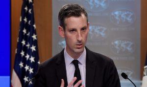 واشنطن: قلقون لعدم وجود اتفاق بشأن الانتخابات في الصومال