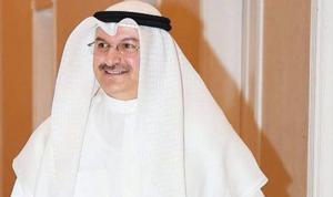 سفير الكويت: حريصون على دعم المجتمع اللبناني