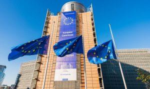 المفوضية الأوروبية: إغلاق الحدود لوقف انتشار الوباء غير مجد