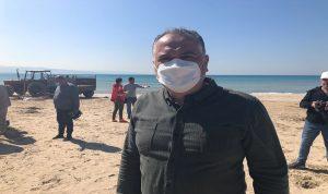 بلدية العباسية طالبت بإدراج شاطئها ضمن حملة التنظيف