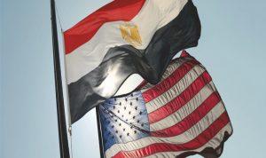 واشنطن: بيعنا الصواريخ لمصر لن يمنعنا من التركيز على حقوق الإنسان