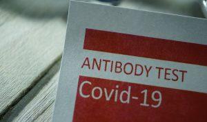 الصحة العالمية: هذا موعد بدء المناعة بعد تلقي اللقاح