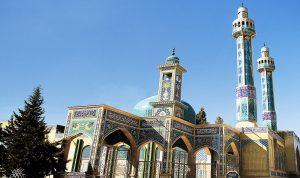 أوقاف بعلبك الهرمل: السماح بفتح المساجد لصلاة الجمعة