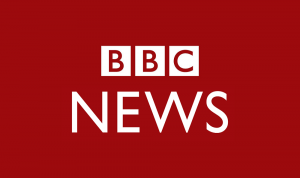 """بعد الصين… هونغ كونغ تعتزم وقف بث """"بي بي سي"""""""