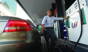 إلى أين تتجّه أسعار البنزين في الأيام المقبلة؟