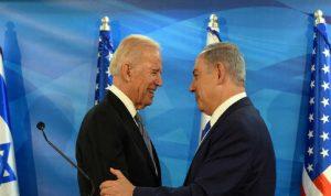 هل تطلق أميركا يد إسرائيل في لبنان؟