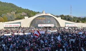 """لبنان بعد """"النداء التاريخي"""" للراعي… العيْن على """"حزب الله"""""""