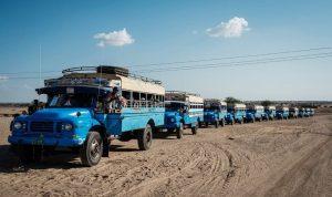 السودان لأثيوبيا: أثبتوا للعالم أننا أخذنا شبراً من أراضيكم