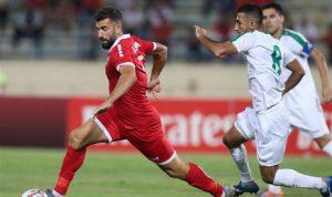 الاتحاد يؤجل مباريات التصفيات الآسيوية لكرة القدم