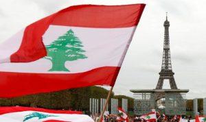العقوبات الفرنسية والأوروبية على نار حامية!