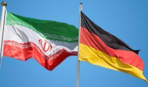 """ألمانيا تحذر إيران من عرقلة عمليات تفتيش """"الطاقة الذرية"""""""