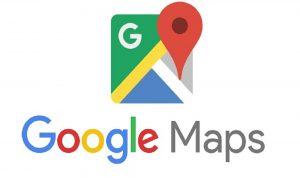 """تحديث في """"خرائط غوغل"""" لا يشغلك عن الطريق"""