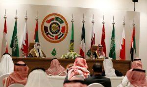 """""""التعاون الخليجي"""": لا يوجد أي دليل في التقرير الأميركي بشأن خاشقجي"""