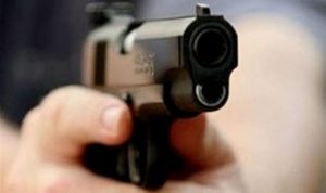 """""""الدفاع"""": تجميد مفعول تراخيص حمل الأسلحة"""