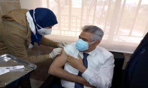 تحدّي اللقاحات… والحدود المفتوحة