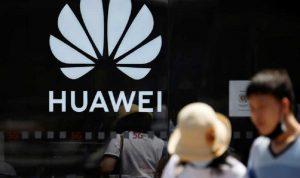 إدارة بايدن مستمرة في الحظر التكنولوجي ضد الصين