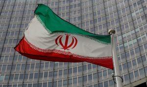 الوكالة الذرية تؤكد: إيران بدأت تخصيب اليورانيوم بنسبة 60%