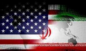 الولايات المتحدة: لم نشارك في الهجوم على المنشأة النووية الإيرانية
