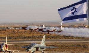 اسرائيل تهدد لبنان: سنقصف بقوة!