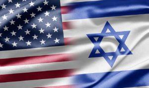 الجيش الأميركي: نعمل على دمج إسرائيل بالمنطقة المركزية