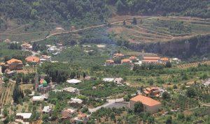 تعديل برنامج توقيف المولدات بالمنطقة السياحية في جبيل