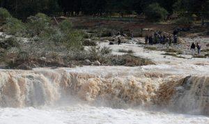 أستراليا تشهد أعنف فيضانات منذ نصف قرن