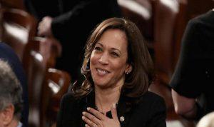 مجلس الشيوخ الأميركي يوافق على تمرير حزمة الإغاثة