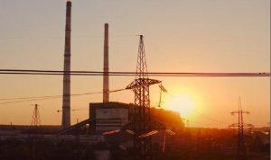 هرطقة ماليّة في قطاع الكهرباء