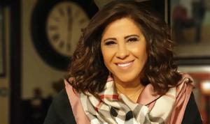 بعد وفاة عبيد… ليلى عبد اللطيف لمنتقديها: أخطأت مرة واحدة!