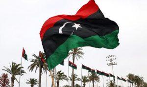 ليبيا: نريد انتخابات من دون ضغط سلاح المرتزقة