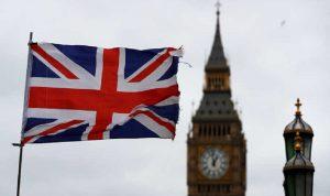 """بريطانيا: كنا واضحين بأنّ مقتل خاشقجي """"جريمة مروعة"""""""
