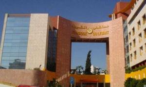 مستشفى المشرق يردّ على اتهامه برفض استقبال خراط