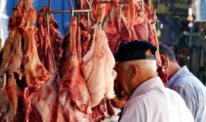 اللحوم المدعومة تظهر في صيدا… والمواد المدعومة تختفي