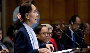 بعد الإنقلاب العسكري.. إعلان حالة الطوارئ في ميانمار