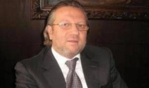 """طاله """"قيصر""""… وفاة غامضة لشريك ابن خال بشار الأسد"""