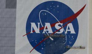بعد وصوله الى المريخ.. ناسا تهنئ طاقم مسبار الأمل الإماراتي
