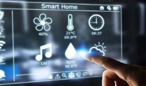إختراعات ستغيّر طريقة عيشنا في المنزل
