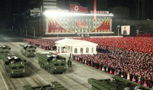 كوريا الشمالية سرقت 300 مليون دولار عبر قرصنة إلكترونية