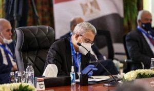 """""""حماس"""" و""""فتح"""" تتفقان على خطوات إجراء الانتخابات الفلسطينية"""