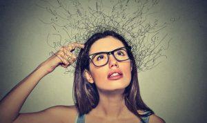 أمراض عدة وراء ضعف الذاكرة!