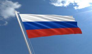 روسيا تعتزم الانسحاب من مشروع محطة الفضاء الدولية