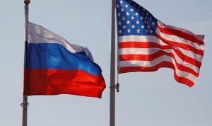 عقوبات أميركية ضد روسيا؟