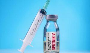 """""""سبوتنيك V"""" في قائمة أكثر اللقاحات شعبية ضد كورونا"""