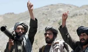 """""""حركة طالبان"""": سنقاتل ضد واشنطن إذا لم تنسحب في 2021"""