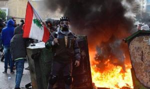 """""""كلام بمحلو"""": بلبنان كلن عالمواطن… وإيران: رزق الله على أيام ترامب!"""