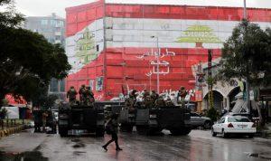 ماذا تفعل السلطة في طرابلس؟