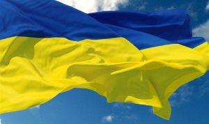 أوكرانيا تسجل ارتفاعا قياسيا للوفيات بكورونا
