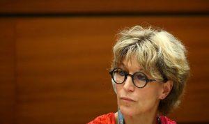 محققة أممية: لفرض عقوبات على ولي العهد السعودي
