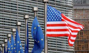 الاتحاد الأوروبي يفتح أبوابه للسياح الأميركيين